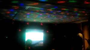 sewa karaoke